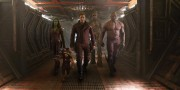 Guardians-of-the-Galaxy-Team-Photo-High-Res-1024x517