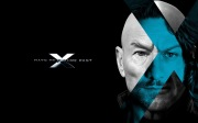 Movies_X-Men__Days_of_Future_Past_professor_X_056068_
