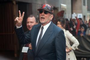 still-of-frank-langella-in-draft-day-(2014)-large-picture