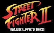 street_fighter_ld_logo_3931