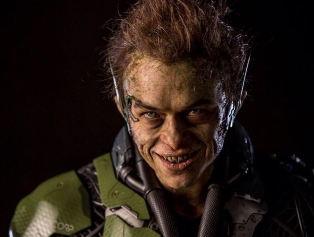 amazing-spider-man-2-green-goblin-dane-dehaan