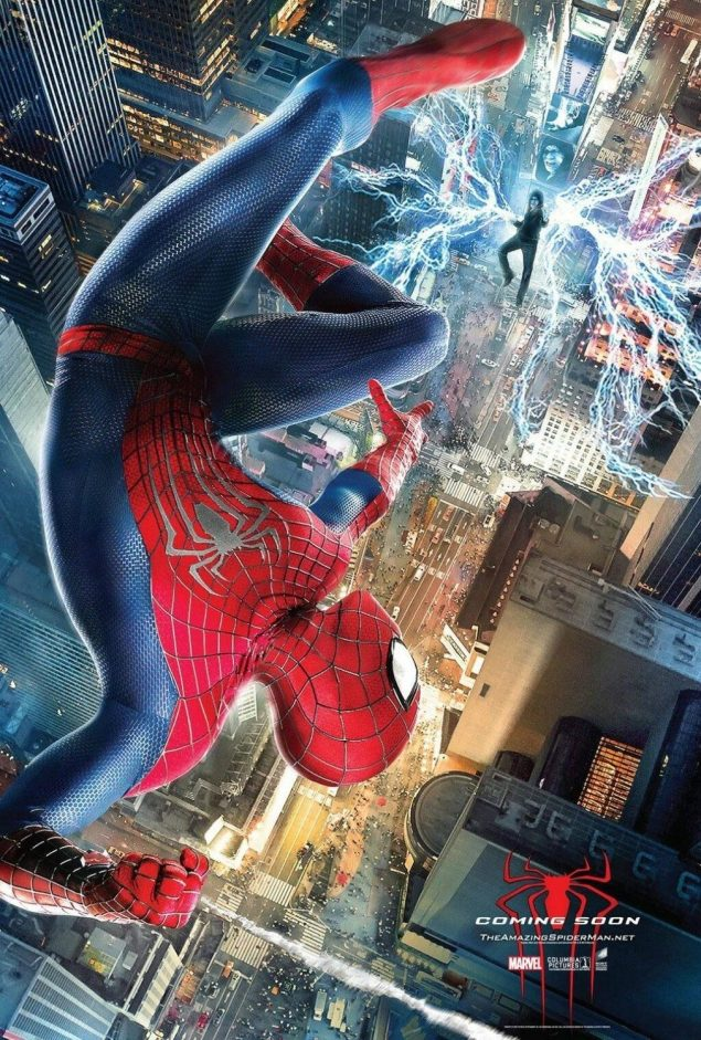 amazing-spider-man-2-poster05