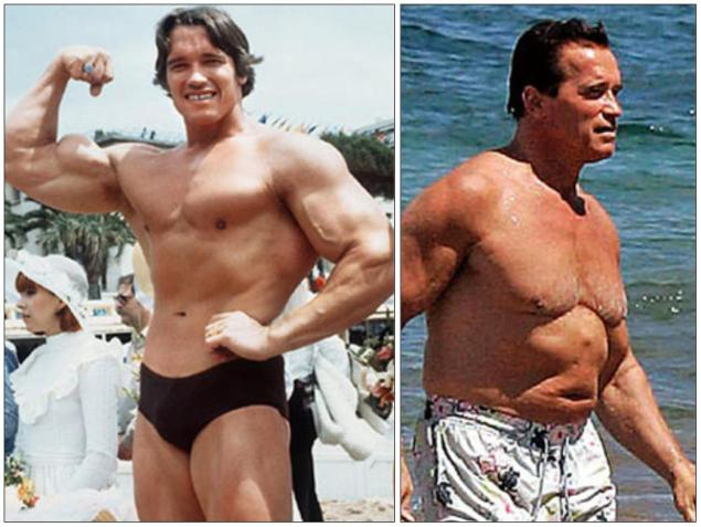 body-builder-08-arnold-schwarzenegger-then-now