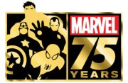 comics-marvel-75th-anniversary-logo