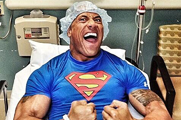 dwayne-the-rock-johnson-hospital
