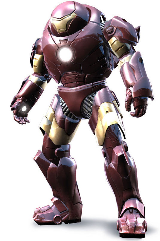 Hulkbuster-Armor-in-The-Avengers-Movie