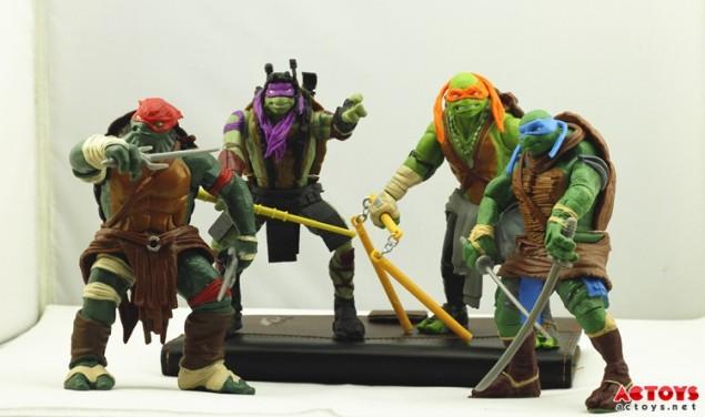 l3hp3et-teenage-mutant-ninja-turtles-2014-movie-toys