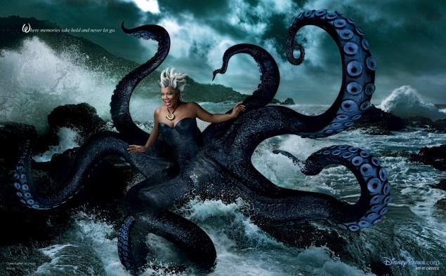 queen_latifah_ursula_little_mermaid