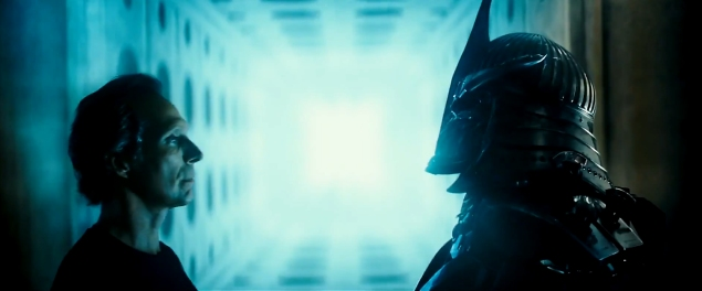 shredder-Teenage-Mutant-Ninja-Turtles-movie-image-2