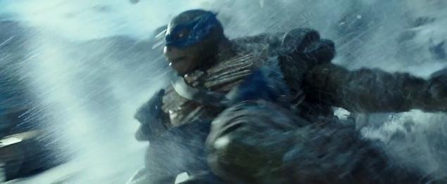 Teenage-Mutant-Ninja-Turtles-movie-image-11