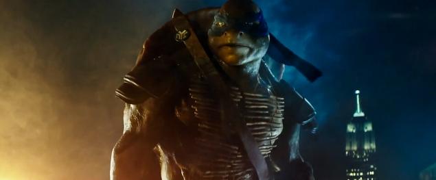 Teenage-Mutant-Ninja-Turtles-movie-image-13