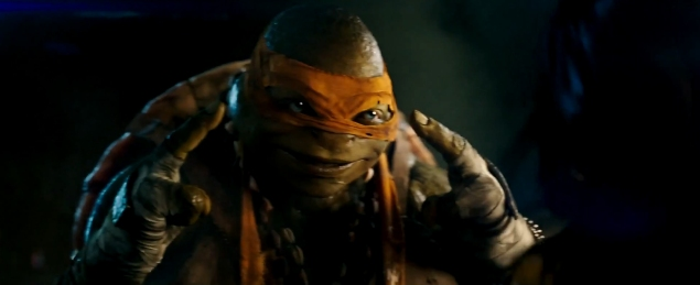 Teenage-Mutant-Ninja-Turtles-movie-image-14