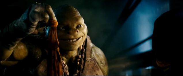 Teenage-Mutant-Ninja-Turtles-movie-image-5