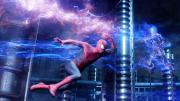 The-Amazing-Spider-Man-2-Image-01
