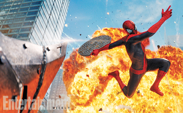 the-amazing-spider-man-2-image1