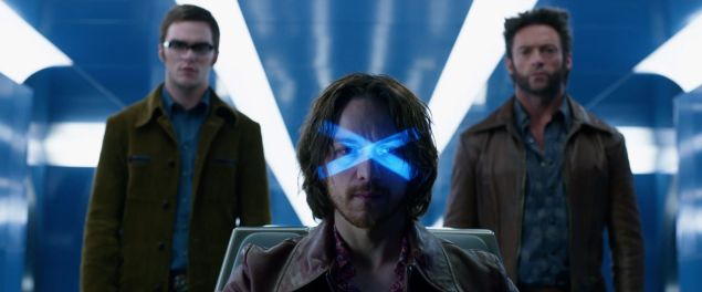 X-Men-Days-of-Future-Past-Trailer-Cerebro-Door