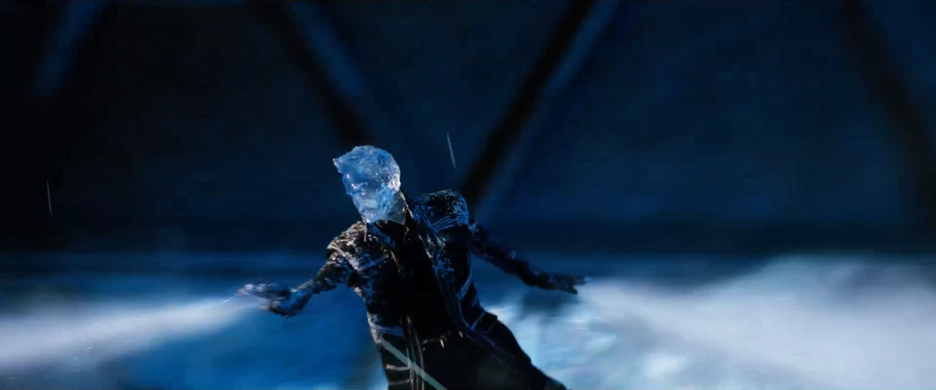 iceman x men days of future past - photo #14
