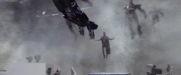 X-Men-Days-of-Future-Past-Trailer-Magneto-Sentinels