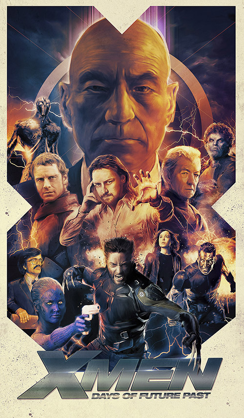 XMenDOFP-RichardDavies-Small