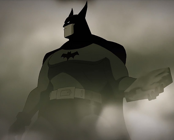 batman-75th-anniversary-strange-days-animated-01