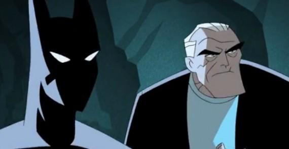 batman-beyond-75th-570x294