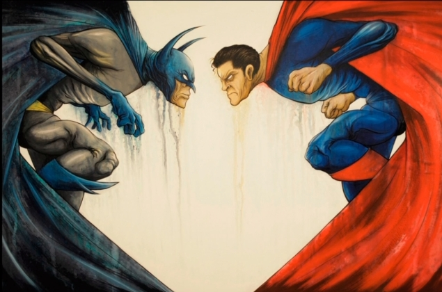 Batman-vs.-Superman-Promo-Artwork-2