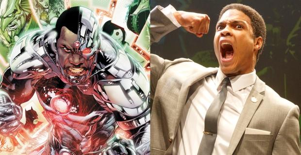 Batman-vs-Superman-Ray-Fisher-Cyborg