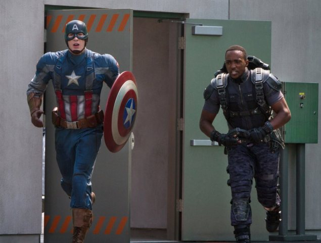 cap-falcon-winter-soldier