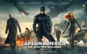 Captain-America-The-Winter-Soldier-HD-Wallpaper1