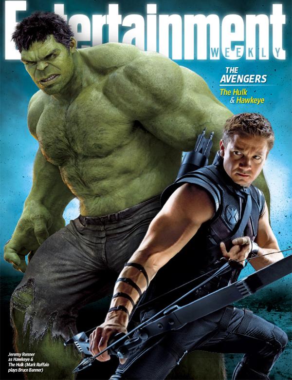 ew-avengers-cover-hulk-hawkeye2