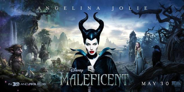 maleficent_banner