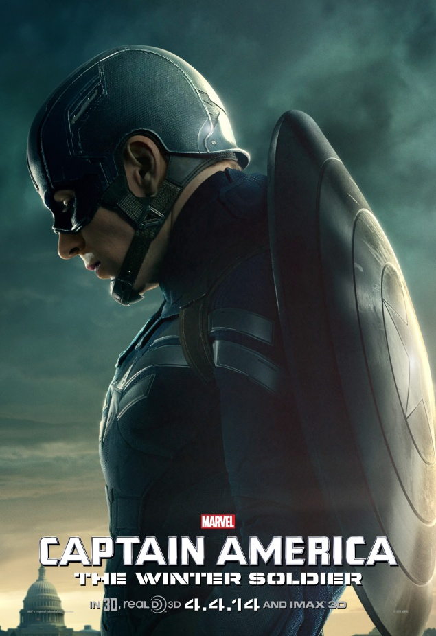 TWS_Captain_America_Poster