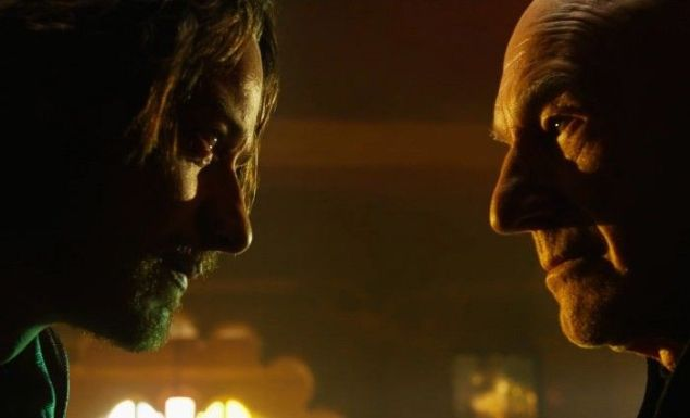 X-Men-Days-of-Future-Past-Trailer-Old-and-New-Xavier-700x425
